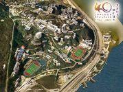 香港中文大学/CUHK
