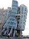 キュビズム建築