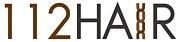 Black Hair Shop★112HAIR★