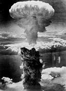 原爆の日が誕生日