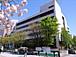 2010 名古屋市立大学看護学部