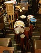 ヒナノ楽器工作所