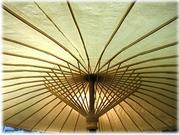 アジア雑貨・家具