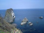 北海道を愛してるか〜い