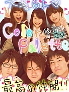 ★Color Palette★