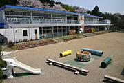 武芸川幼稚園