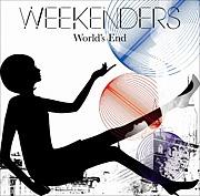 【 WEEKENDERS 】