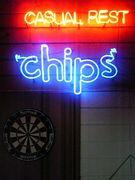 CHIPS〜Darts&Restaurant bar〜