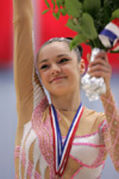 Anna Vlodymyrovna