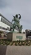 岡山大学生涯教育コース