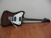 Gibson Firebird Non Reverse