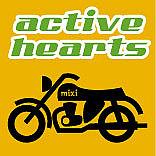 active hearts