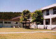 秋田西高等学校バスケ部OB会