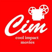 cool impact movies