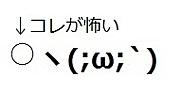 コンタクト・カラコン無理!