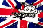 音楽生活 in the UK