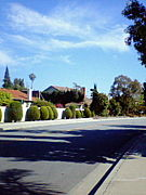 Temecula-California-