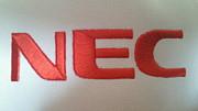 NEC☆女子ソフトボール部