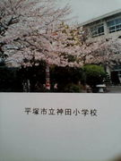 平塚市立神田小学校