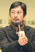 島田 雅彦応援コミュ
