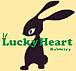 うさぎ専門店LuckyHeart