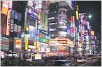 東京かぶれ