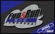 Fun&Run!     友の会