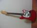 Fender Duosonic