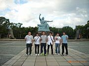 06小田高バスケ部