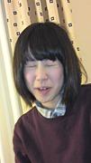 SMT(せつこ・マジ・天使)