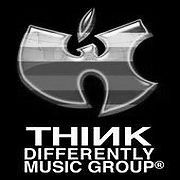 Think Differently Music Group