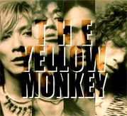 THE YELLOW MONKEY -北陸支部-