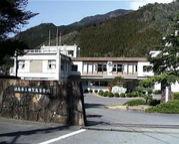 徳島県立那賀高等学校