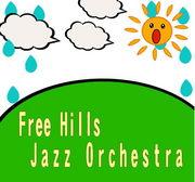 Free Hills Jazz Orchestra