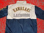 川崎ラクロス Yellow jackets