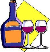 お酒の唎き酒情報