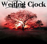 Welting Clock