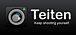 teiten.org
