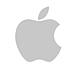 iPhone&Mac������in����