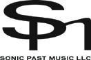 Sonic Past Music