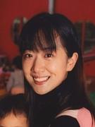 参議院議員  青木愛さん