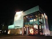 夜カフェDining〜Six〜