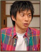 ◆坂巻 恵介 後援会
