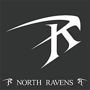NORTH RAVENS
