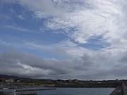 利尻島人民共和国