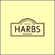 HARBS������♡