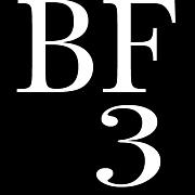 Buffalo'3