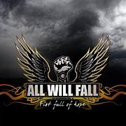 ALL WILL FALL