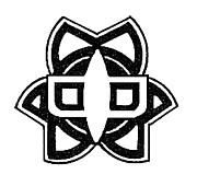 南武庫之荘中学校 32期生
