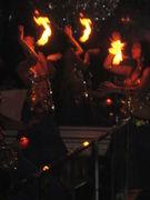 fire&bellydance★judWa☆